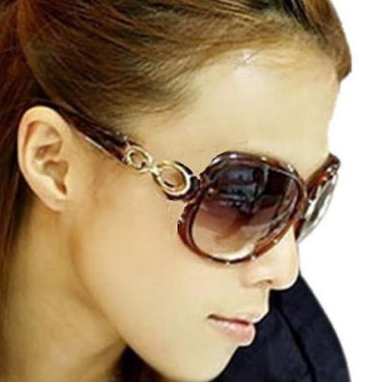 kaca mata wanita fashion - Temukan Harga dan Penawaran Kacamata Online  Terbaik - Aksesoris Fashion Desember 2018  832200c273