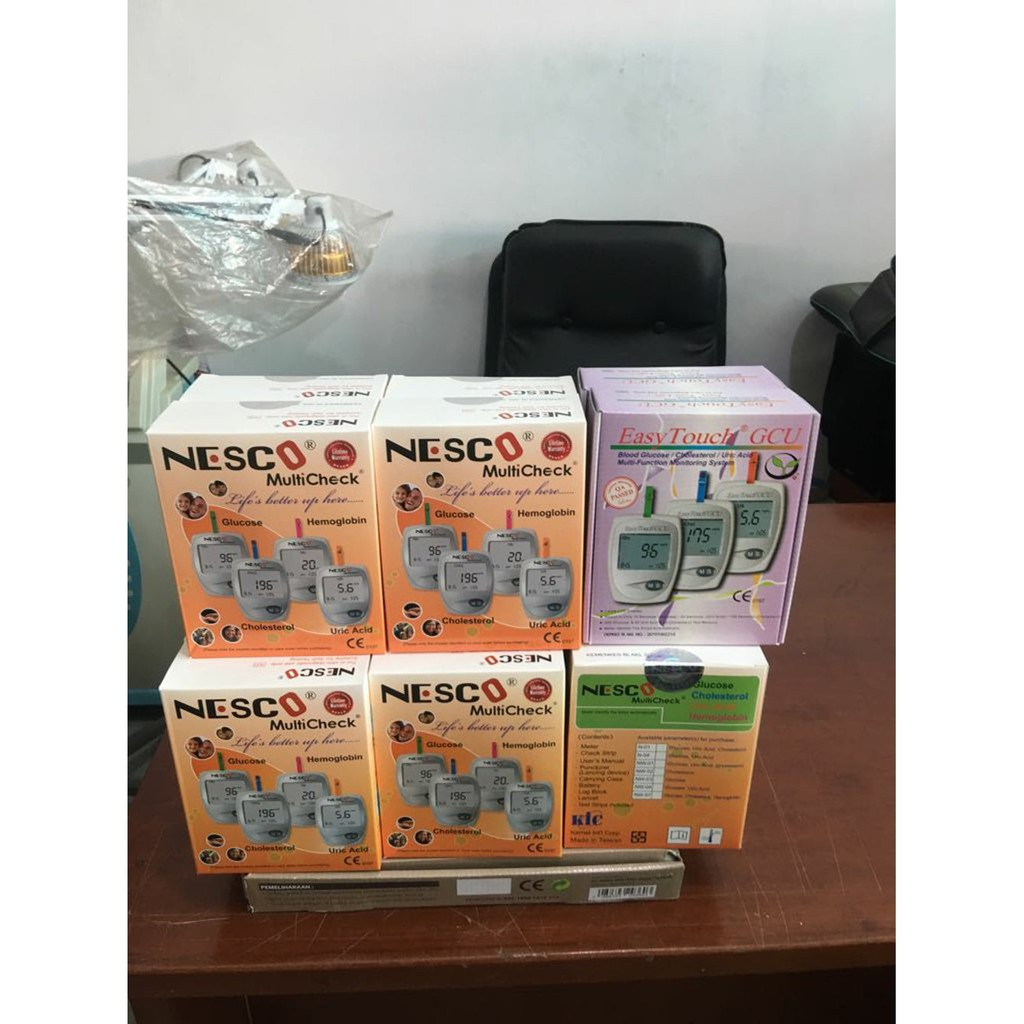 Unik Naisc Tissue Tisu Magic Rahasia Pria Tahan Lama Isi 12pcs Peineili Premium Untuk Delay Berkualitas Shopee Indonesia
