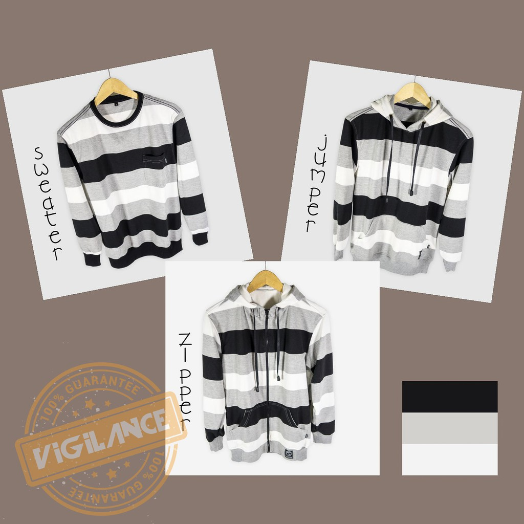 Dapatkan Harga Batam Wanita Sweater Diskon Shopee Indonesia Gamis Katun Jepang Merona