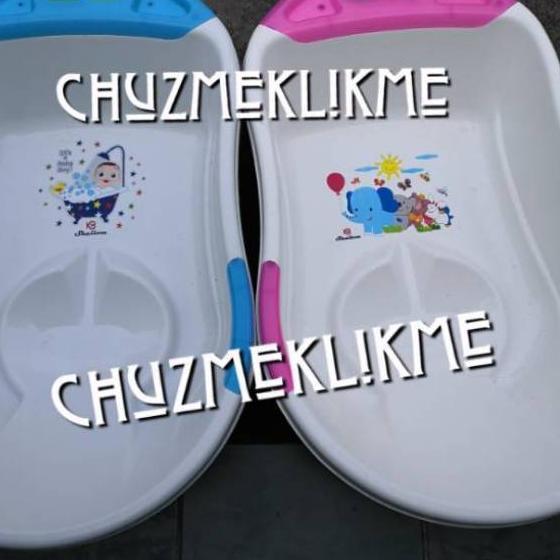 ○ Bak mandi bayi/Bak mandi bayi plastik/Bak mandi plastik (/) ♬