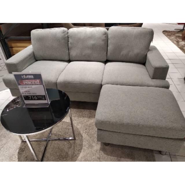 Harga Sofa Ruang Terbaik - Furniture Perlengkapan Rumah Januari 2021 |  Shopee Indonesia