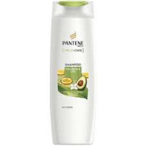 PANTENE Nature Care Fullness & Life Shampoo 70ml-4