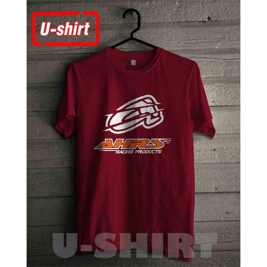 Kaos Distro Ahrs Tshirt Ahrs - Smart4K Design Ideas ce09acadc0