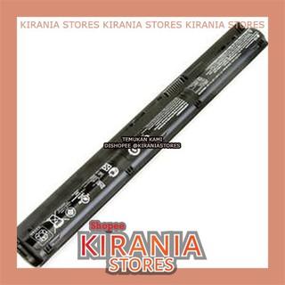 3A347 BATERAI LAPTOP AXIOO C4500 C4501 C4800 C4801 SERIES BY
