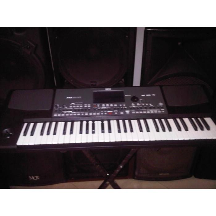 Free Ongkir Keyboard Korg Pa600 Pa 600 40 Garansi Resmi 41 Promo Branded Shopee Indonesia