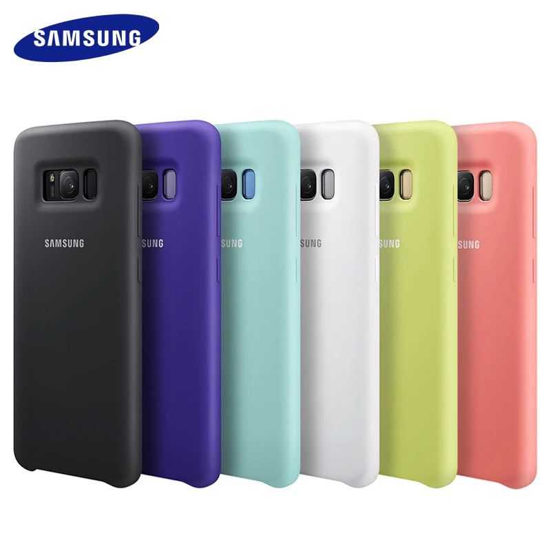 SAMSUNG GALAKSI S9 CASING PELINDUNG BERDIRI SARUNG CASING TELEPON 360 ASLI KASAR PELIND S32864723439 | Shopee