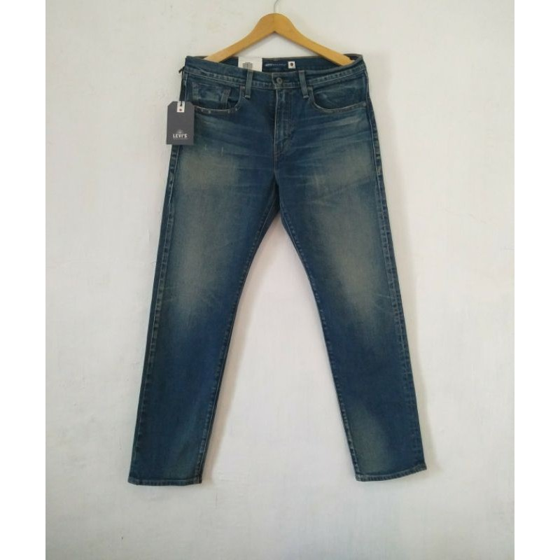 Levi's Made & Crafted 502 japan Selvedge( 56518-0034 )