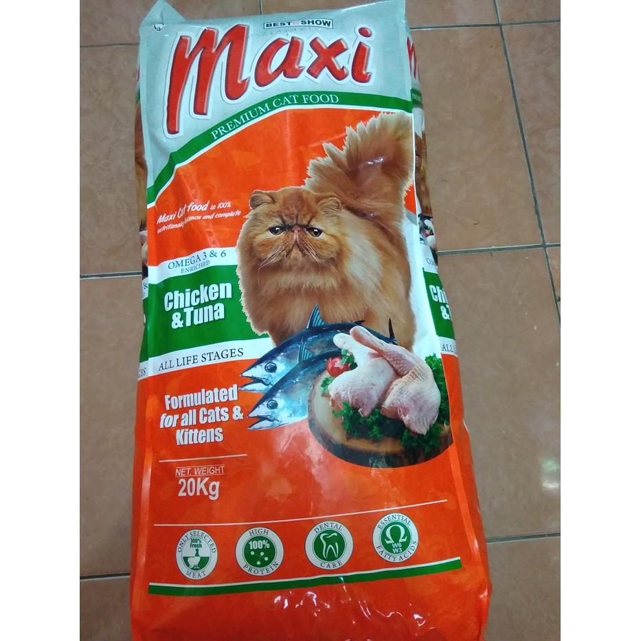 Best Seller Pro Plan 25 Kf Cat Chicken Optirenal Shopee Indonesia Whiskas Dry 12kg Makanan Kucing Kering Rasa Grilled Saba