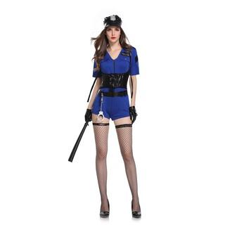 police belt roblox id