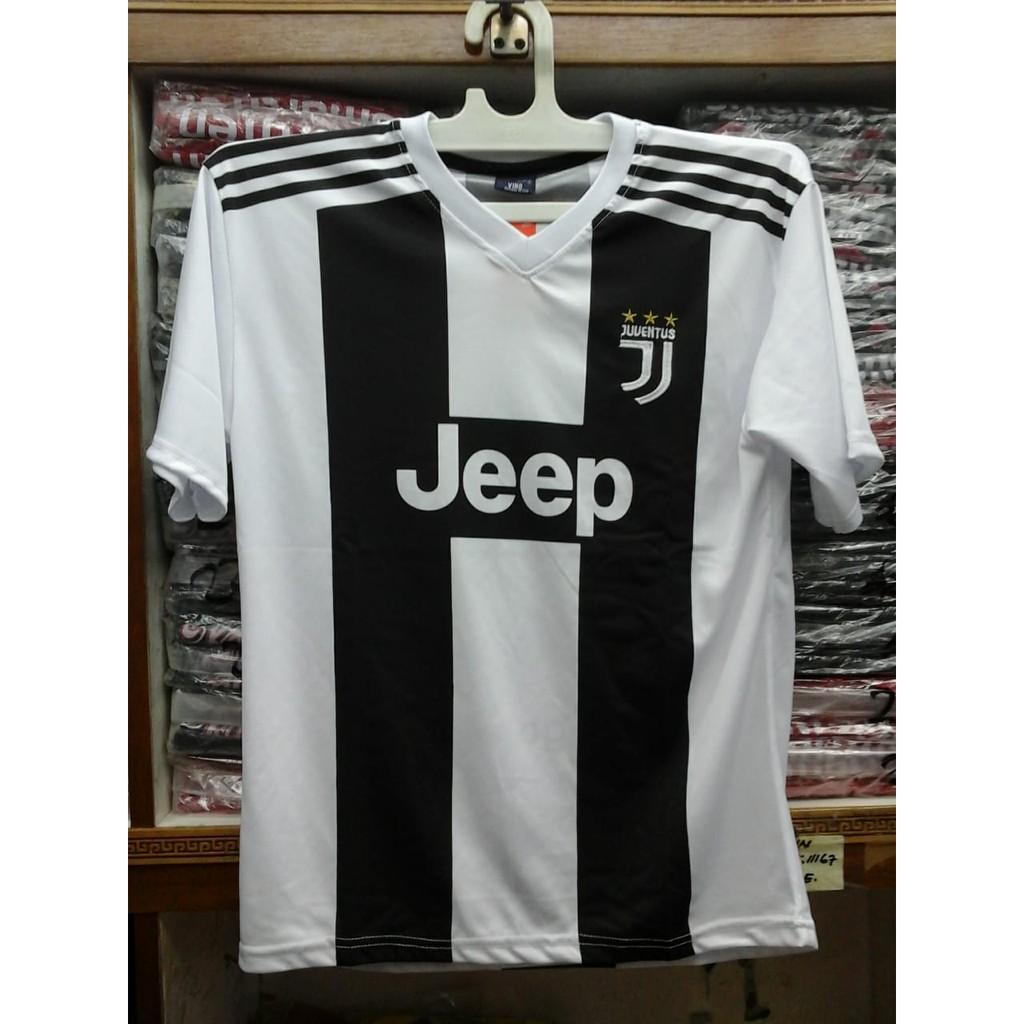 Jual Beli Produk Baju Bola Sepak Futsal Olahraga Jeep Jpw61802 Jam Tangan Pria Hitam Merah Outdoor Shopee Indonesia