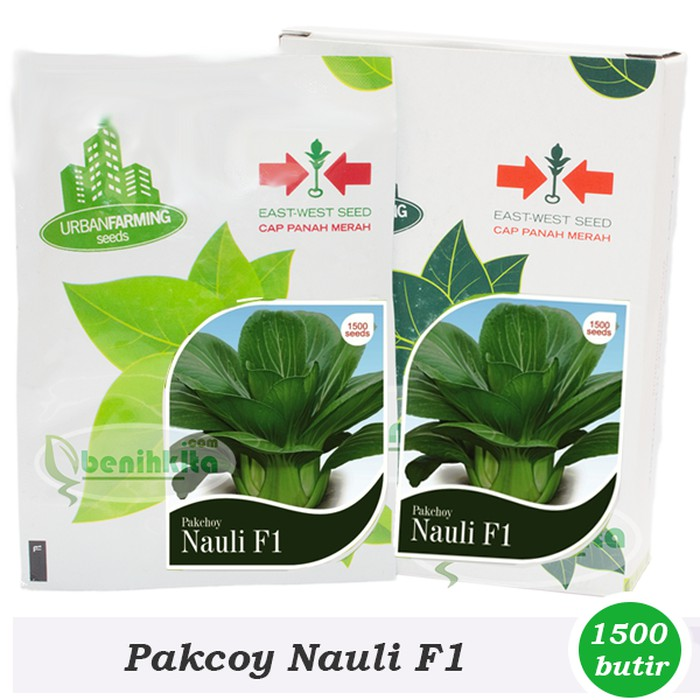 Benih Sayur Personal Pouch - Bayam Buncis Selada Kacang Panjang Kangkung Pakchoy Kubis Seledri Sawi | Shopee Indonesia