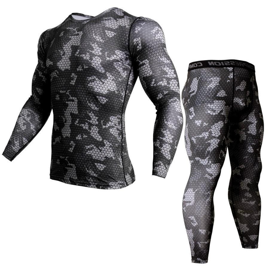 2xu Mens Compression Long Sleeve Shopee Indonesia Celana Sport Pants Legging Senam Yoga Gym Sorex Ua 510