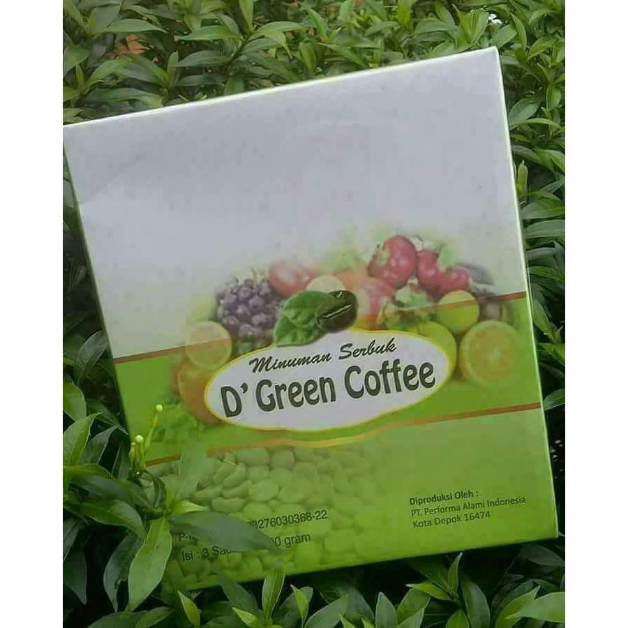 Bio Green Coffee Kopi Hijau Rasio Extract 91 Obat Pelangsing Diet Ekstrak Original 50caps Terbukti Ampuh Shopee Indonesia