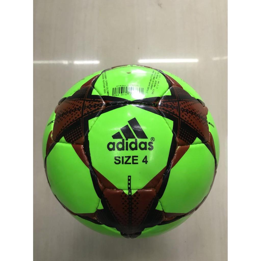 bola anak - Temukan Harga dan Penawaran Sepak Bola   Futsal Online Terbaik  - Olahraga   Outdoor Februari 2019  eccfa0eb44355
