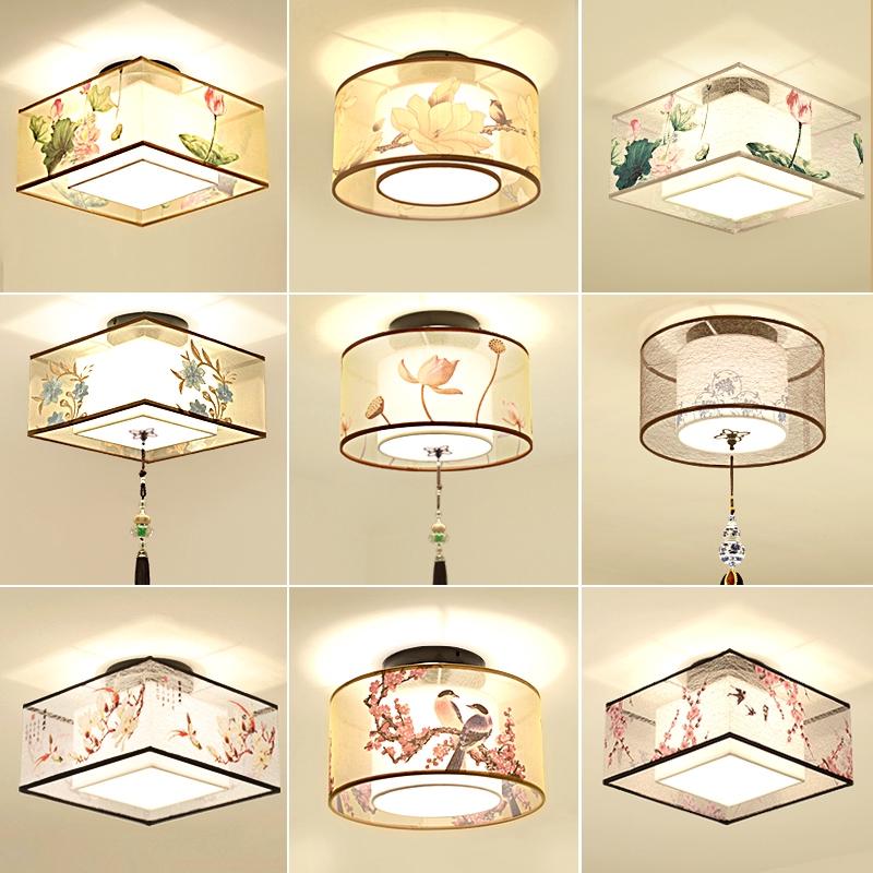 Desain Lampu Ruang Tamu Kecil Desainrumahid Com