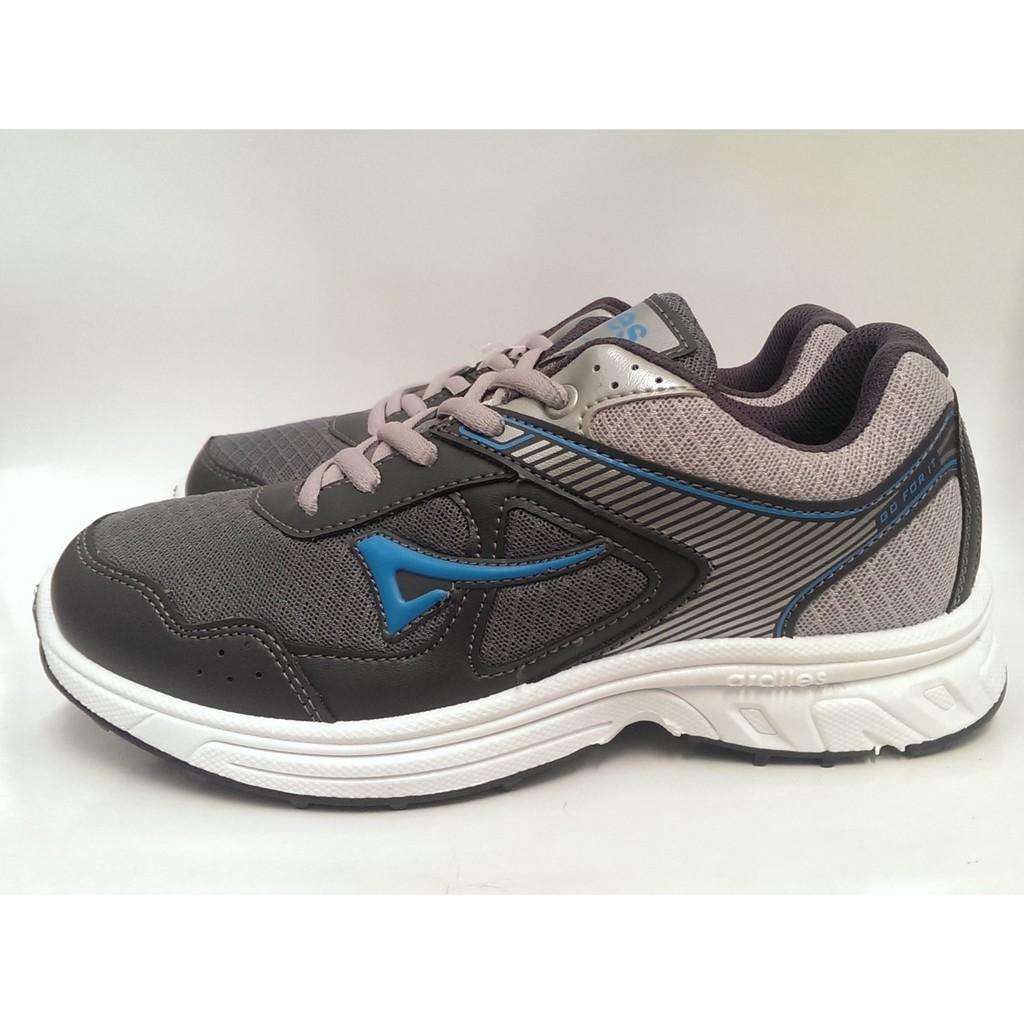 Sepatu Ardiles Run Sport Bruman Dienar 100%Original Berkualitas Sepatu  Running Ringan Kamikaze 7c4d414abe