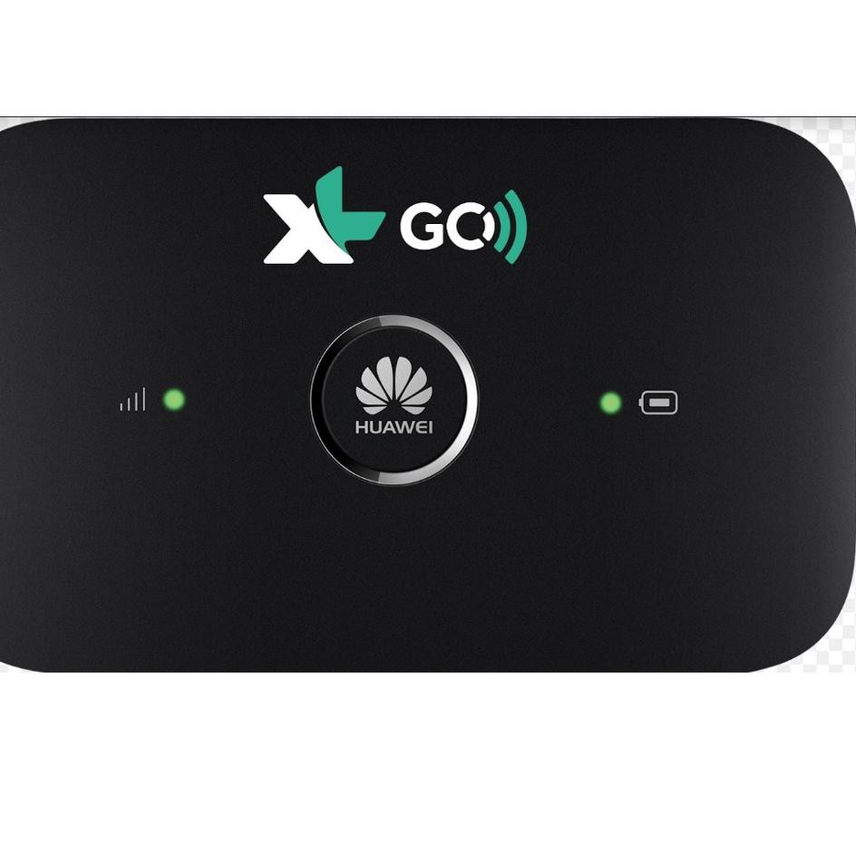 New ה Xl Go Izi Modem Wifi 4g Lte Kuota Utama 20gb Be7 Shopee Indonesia