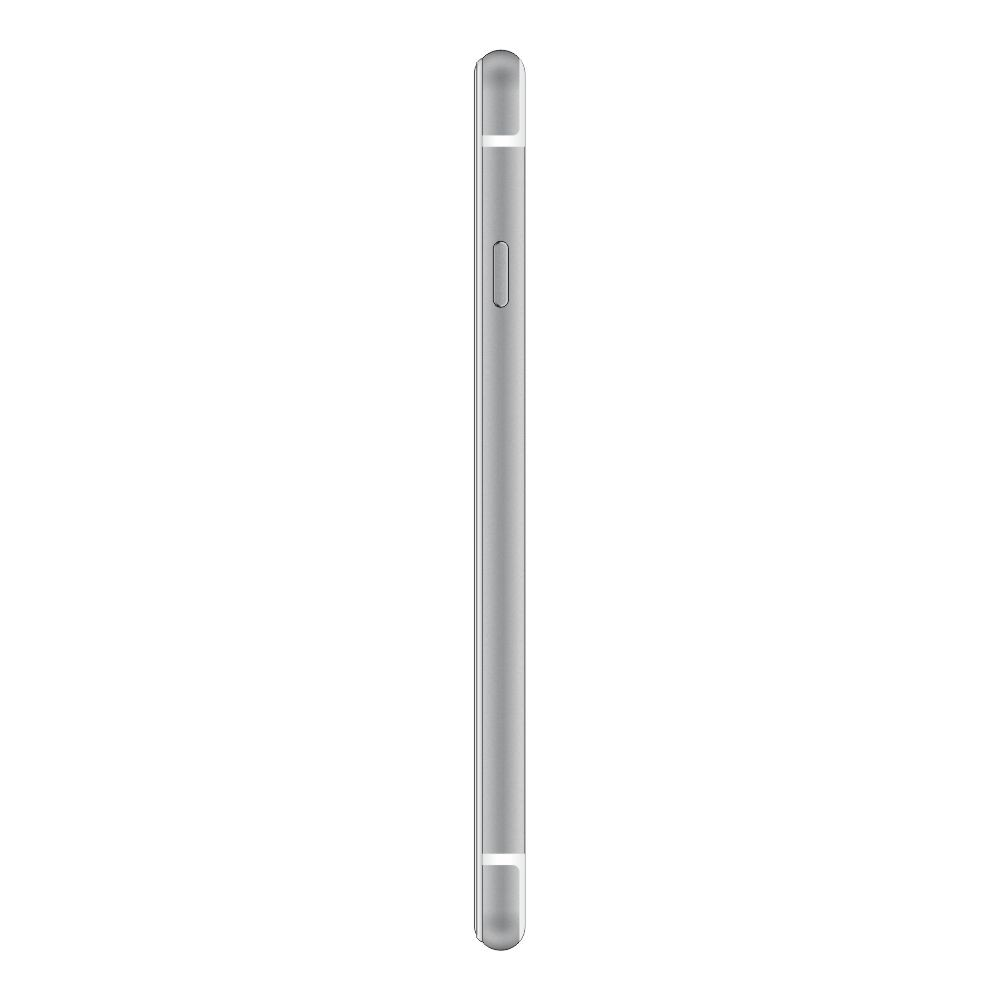 "... iCherry C217 World 4.5"" IPS Android 512 RAM + 4GB ..."