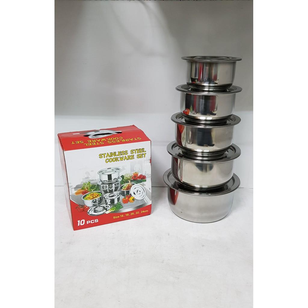 Panci Penggorengan Multi Deep Fryer Maspion 18 Cm Shopee Indonesia Aluminium