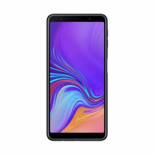 Daftar Smartphone Dengan Fitur Nfc Terbaik 2019 Inspirasi Shopee
