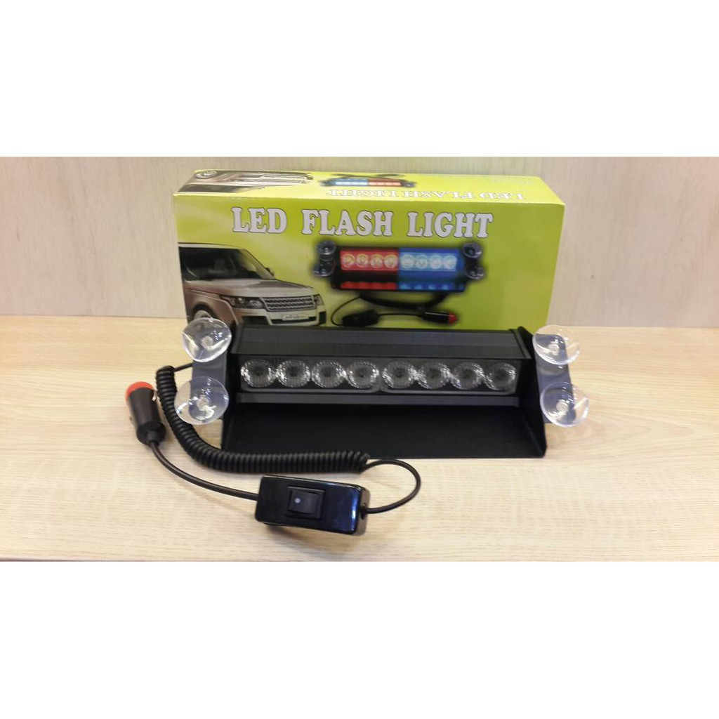 Lampu Utama 3 Led H4 4 Mode Ae Mobil Motor Daftar Update Harga Proji Tone Flash Running