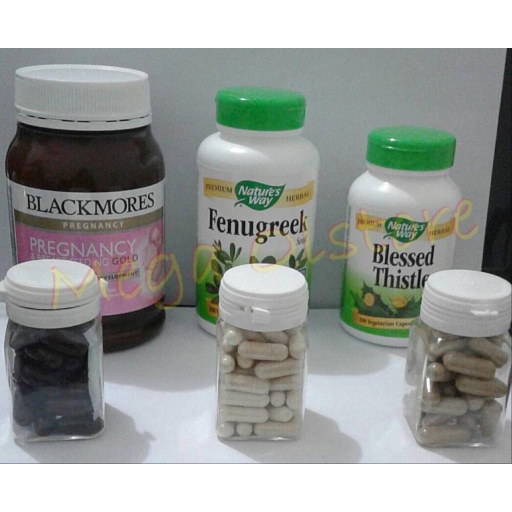 Paket Pakan Dan Vitamin Ultimate Lovebird Lomba Doping Burung Kyojin Ayam Raksasa 1000gr Shopee Indonesia