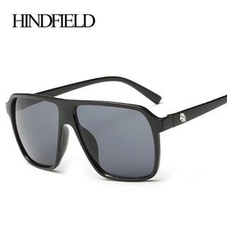 HINDFIELD-Fashion-Big-Sunglasses-Pria-Merek-Designer-Cermin-