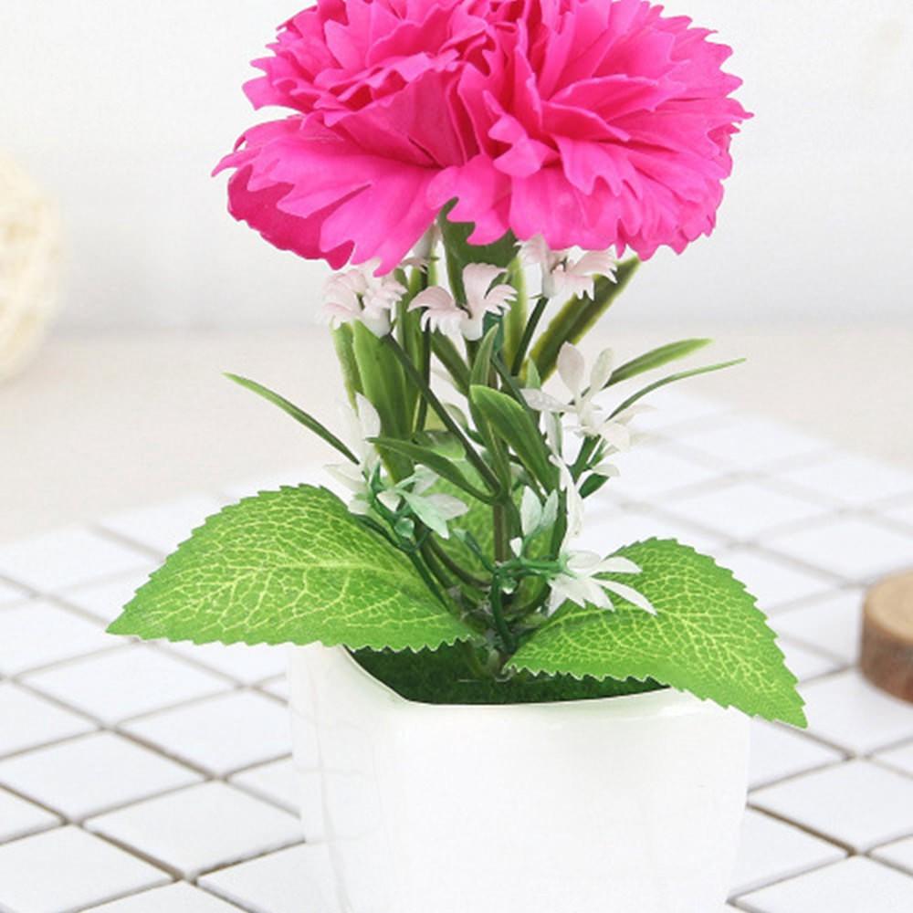 Bunga Anyelir Carnation Plastik Murah Page 2 Daftar Update Harga Source · Bunga  Plastik Anyelir Bunga Artificial 0d349b9aa1
