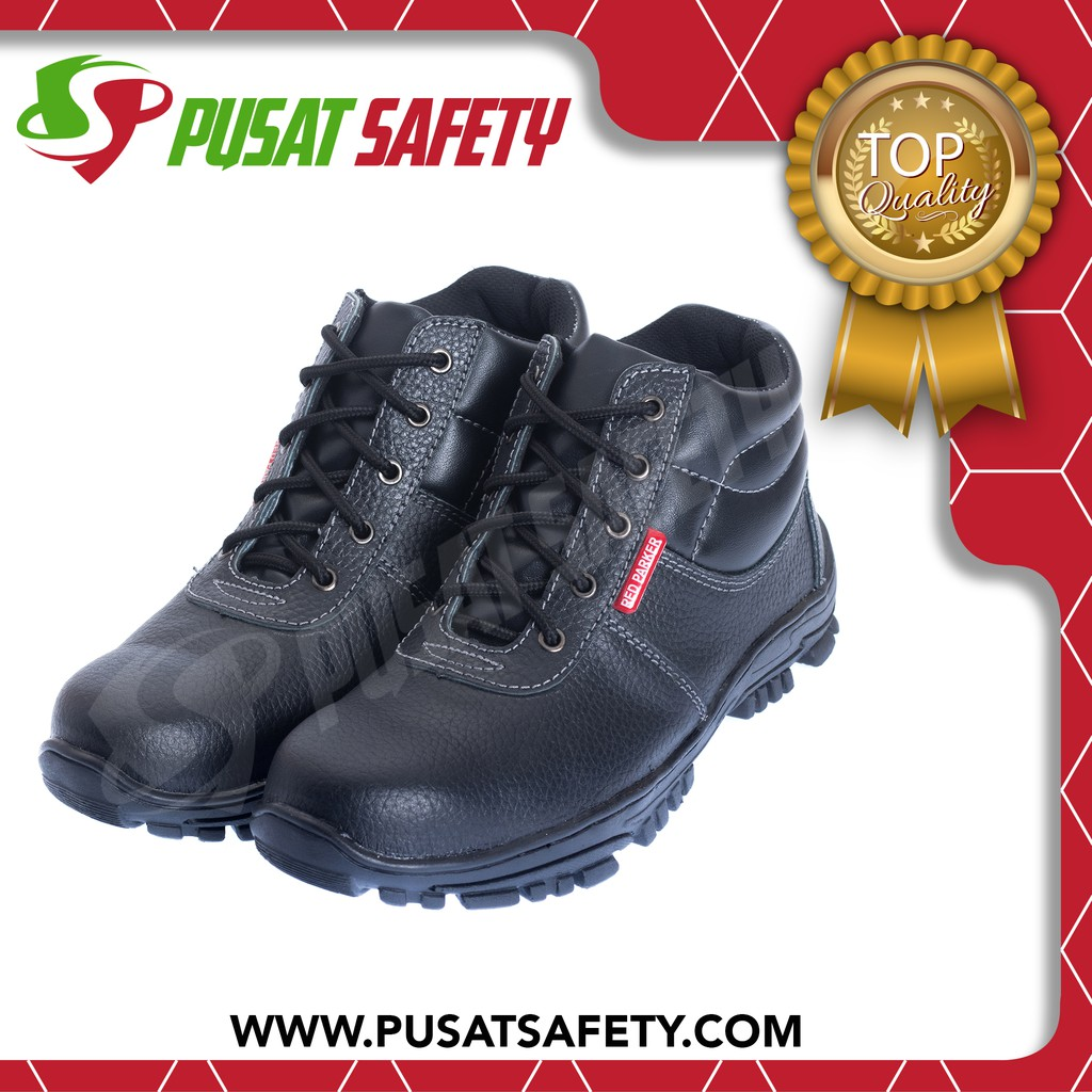 sepatu safety - Temukan Harga dan Penawaran Online Terbaik - Maret 2019  2ce74e38e8