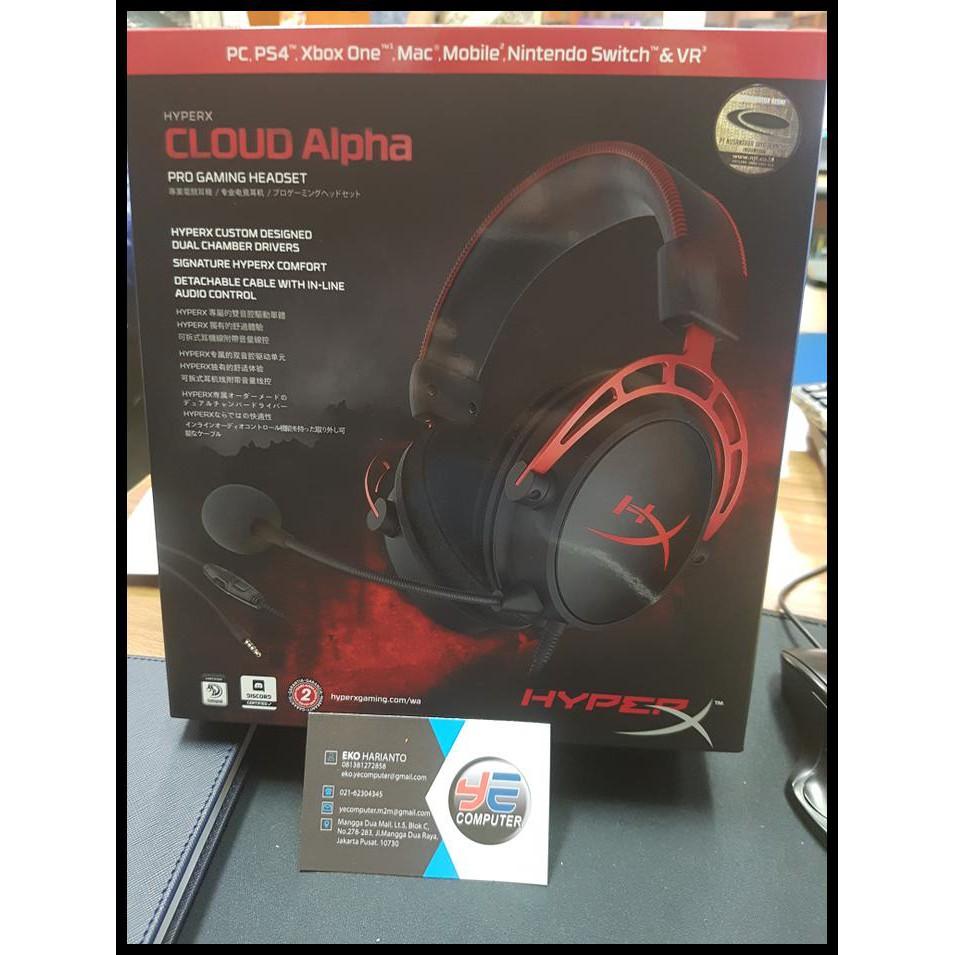 Promo Rexus Headset Gaming Vonix F55 Paling Murah Shopee Indonesia