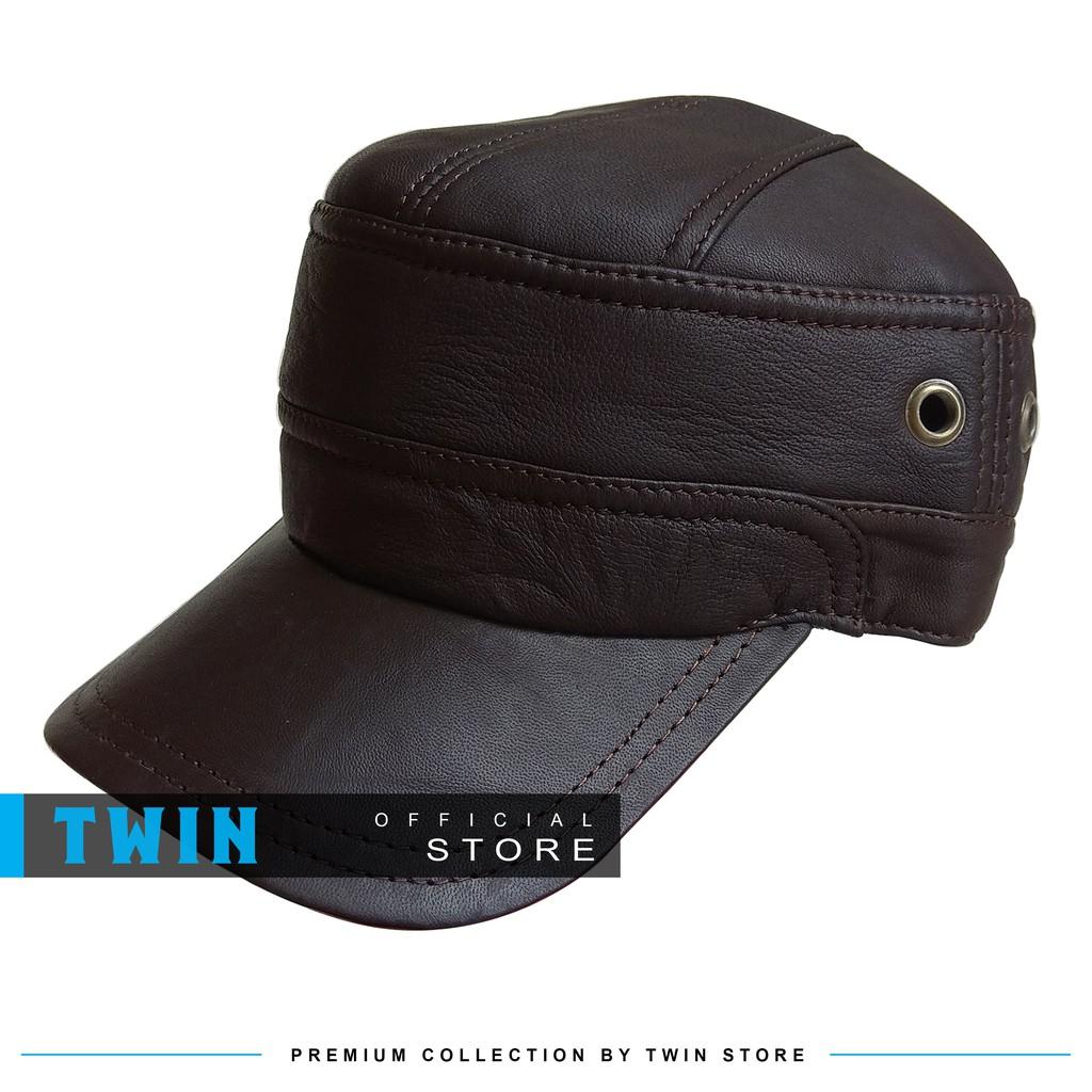 topi cewek - Temukan Harga dan Penawaran Topi Online Terbaik - Aksesoris  Fashion Januari 2019  f417879e6f