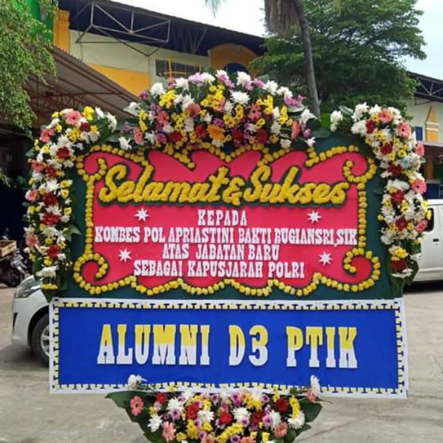 Bunga Ucapan Selamat Congratulation Shopee Indonesia