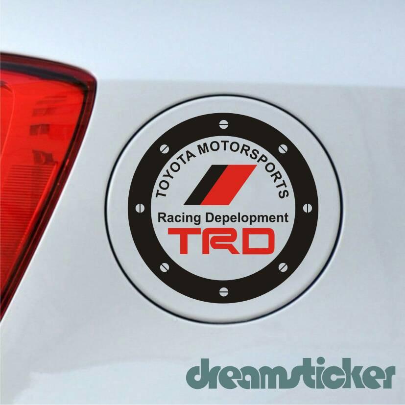 Cutting Sticker Trojan Star Spartan Helmet Jeep Stiker Cutting