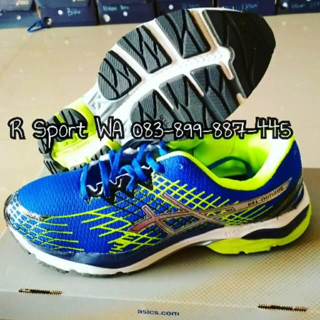 gel nimbus - Temukan Harga dan Penawaran Sepatu Olahraga Online Terbaik -  Olahraga   Outdoor November 2018  9f58d25124