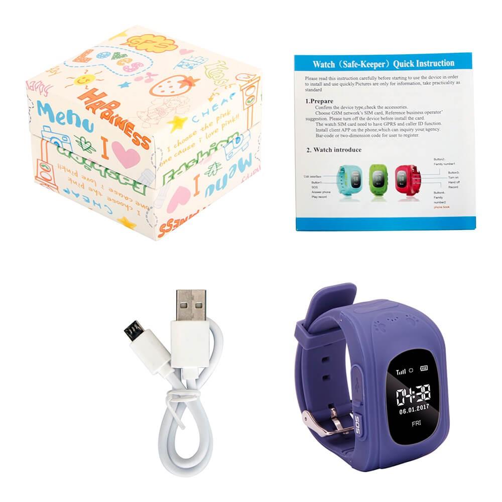 Onix Smartwatch Health Fitness Bracelet E06 Shopee Indonesia Wime Apple Watch