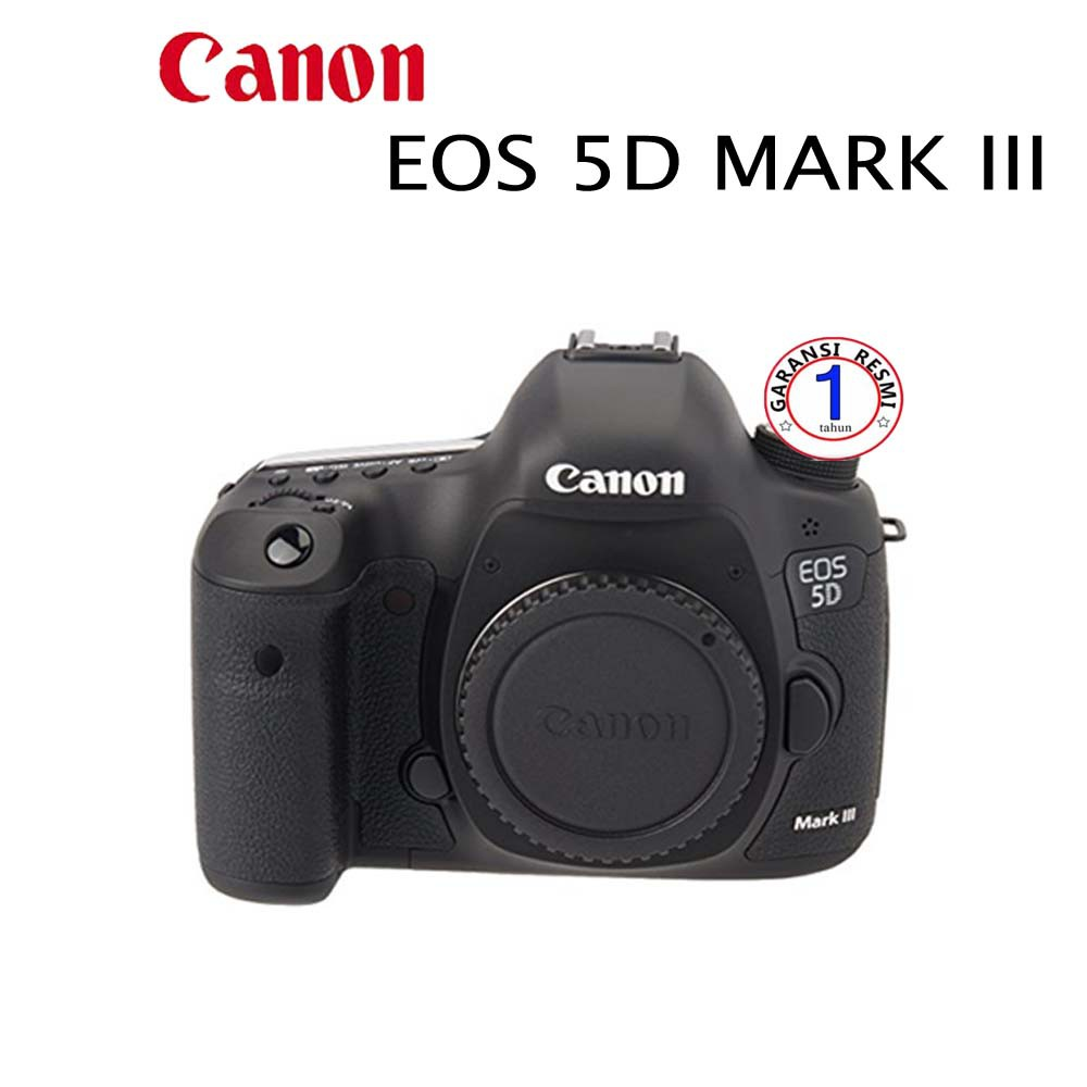 Canon Powershot Sx430 Is Promo Shopee Indonesia Ixus 190 Garansi Resmi Datascrip Blue