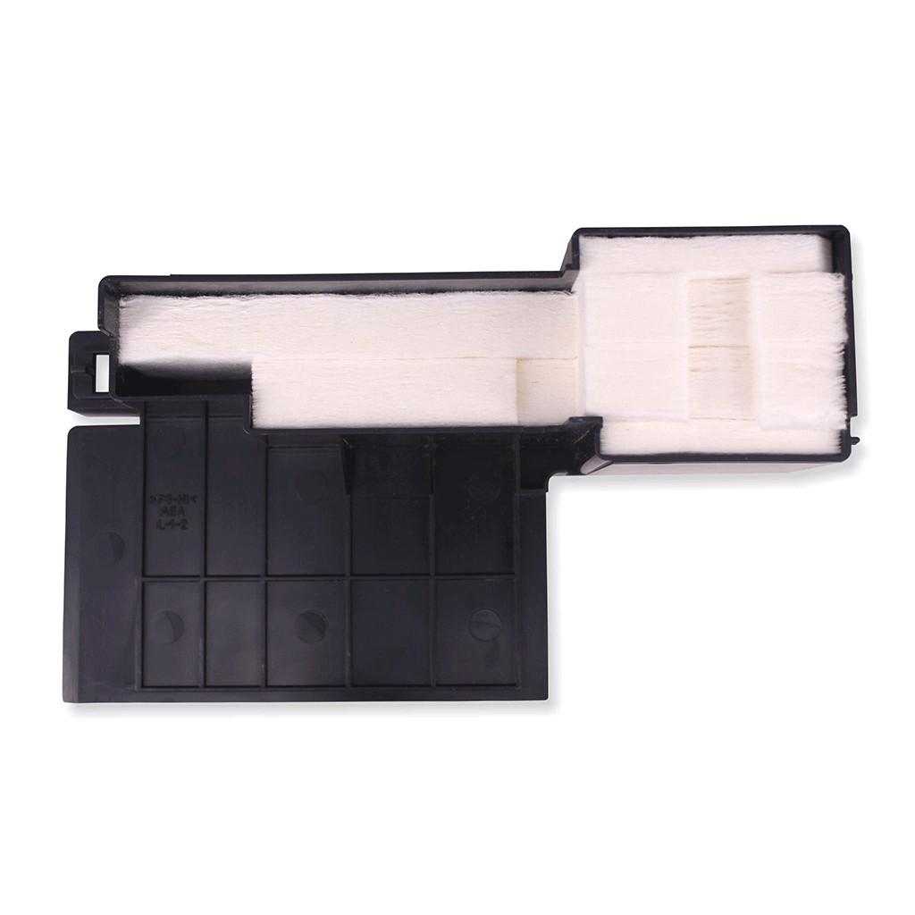 Tinta Photo Ultimate Plus Uv Cyan 70ml Epson L100 L200l210 L350 Fast Print Magenta Khusus L Series 6 Warna L800 L850 L1800 Shopee Indonesia