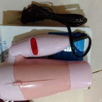 1KG=6 PCS] MGM 247 COD Hair Dryer Mini