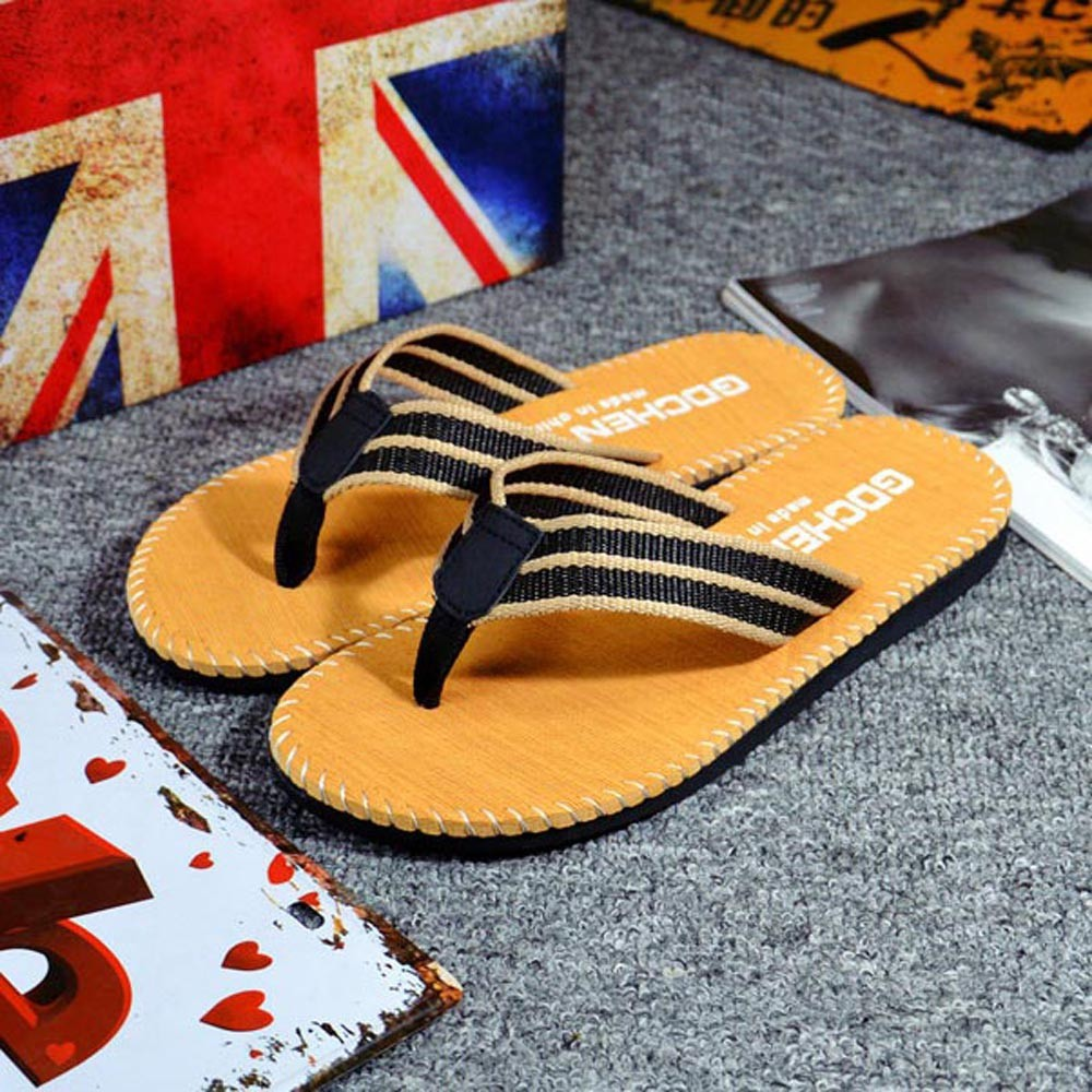 Dr Kevin Men Sandals 97189 97190 3 Pilihan Warna Mocca Hitam 97206 Black 40 Coklat Shopee Indonesia