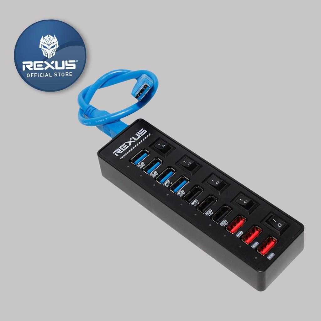 Rexus Mousepad Gaming Kvlar T1 Shopee Indonesia Panjang