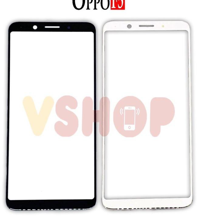 Star GLASS LCD - KACA TOUCHSCREEN OPPO F5 - OPPO F5 YOUTH - OPPO F7 YOUTH