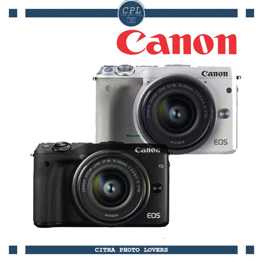 Canon Eos 800d Kit 18 55mm Is Stm Shopee Indonesia 135mm Paket