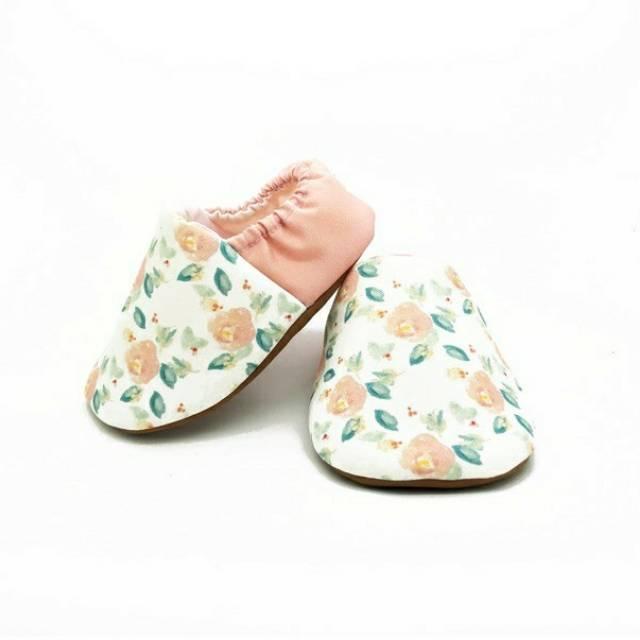 Scientist Petita Petito Baby Shoes / Sepatu Bayi .
