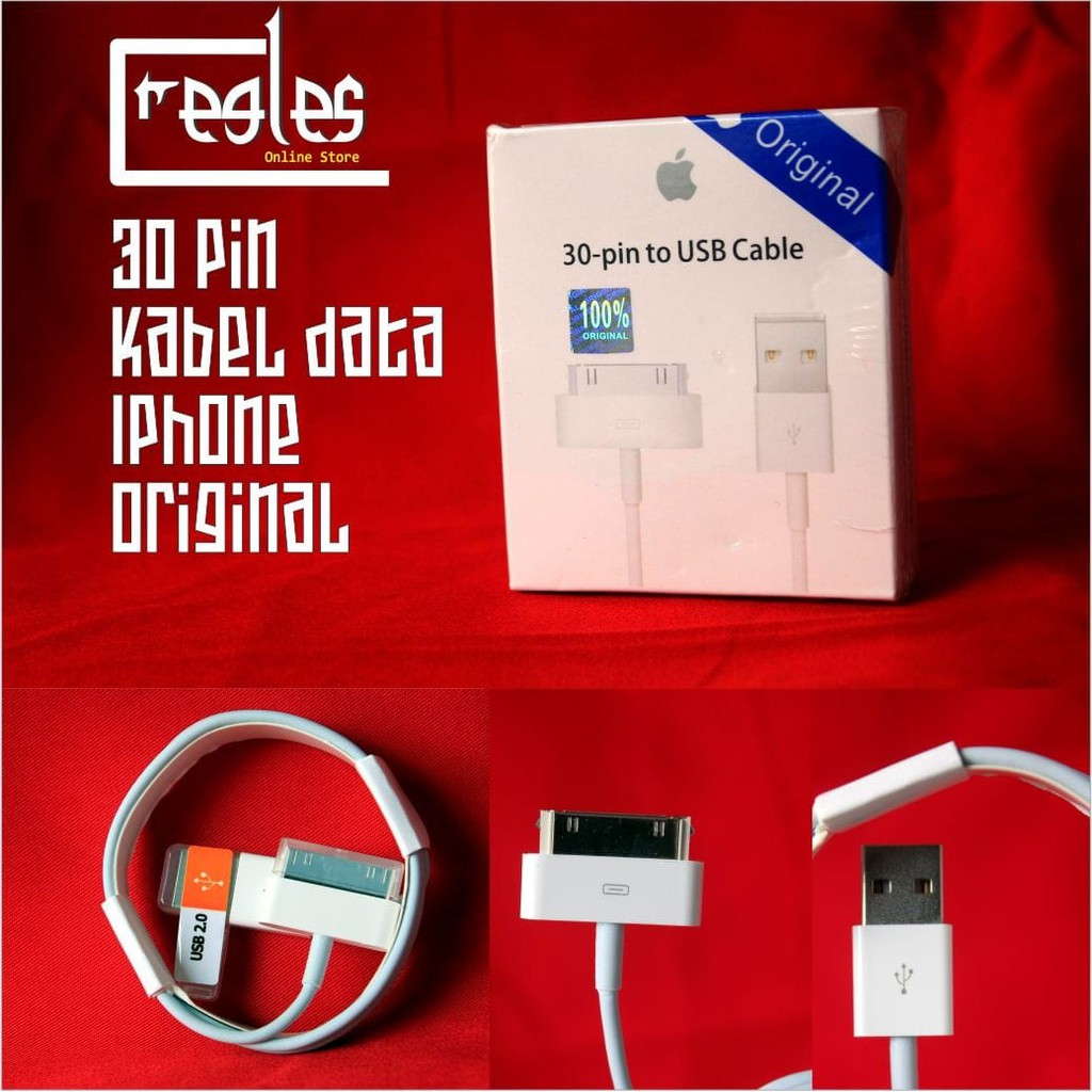 Kabel Data Xiaomi Fastcharging Original 100 Type Micro Shopee Tipe C Mi4c Mi5 Mimix Mi Pad 2 3 Redmi Pro Indonesia