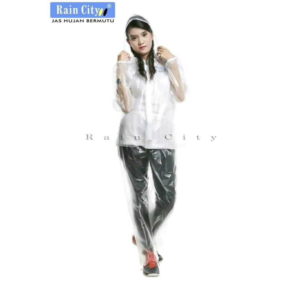 Promo Hari Ini Jas Hujan Takachi Jaminan Original Ukuran M Rain City 69132 Setelan Batik Sekar Stelan Jaket Motor Karet Shopee Indonesia
