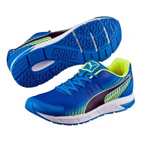 Puma Running Shoes Sequence v2 188531-10  4ac81bf68c
