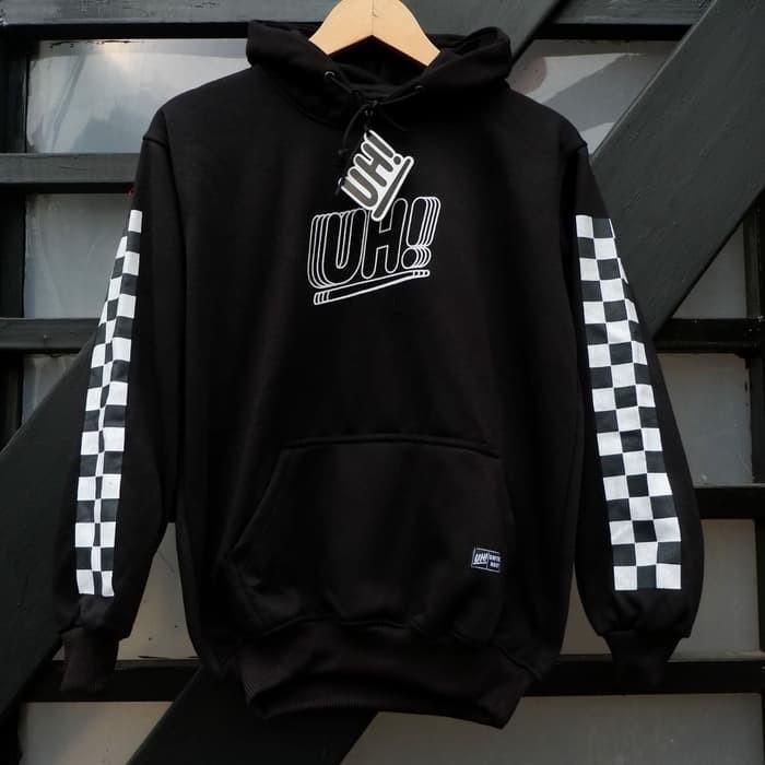 hoodie pria - Temukan Harga dan Penawaran Online Terbaik - Pakaian Pria Maret  2019  6ff78a0c51