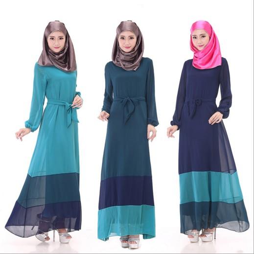 Jaket Wanita Tali Yang Diikat Warna murni Women's Outerwear | Shopee Indonesia