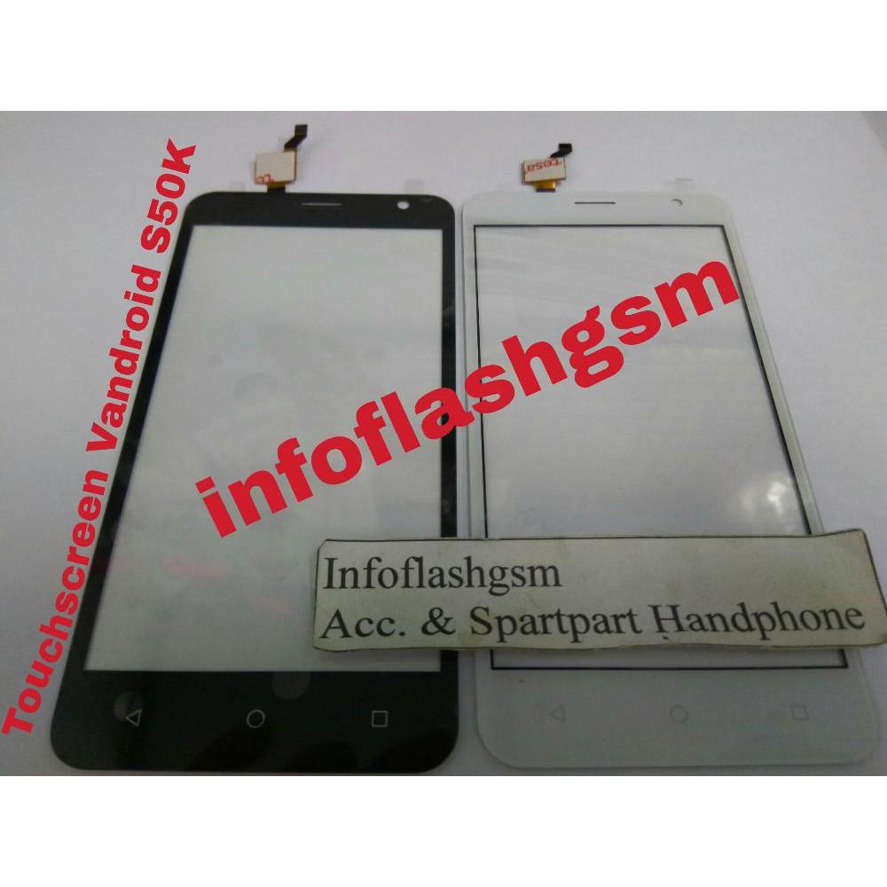 Touchscreen Advan Temukan Harga Dan Penawaran Spare Parts Online T1r T1s Original Terbaik Handphone Aksesoris November 2018 Shopee Indonesia