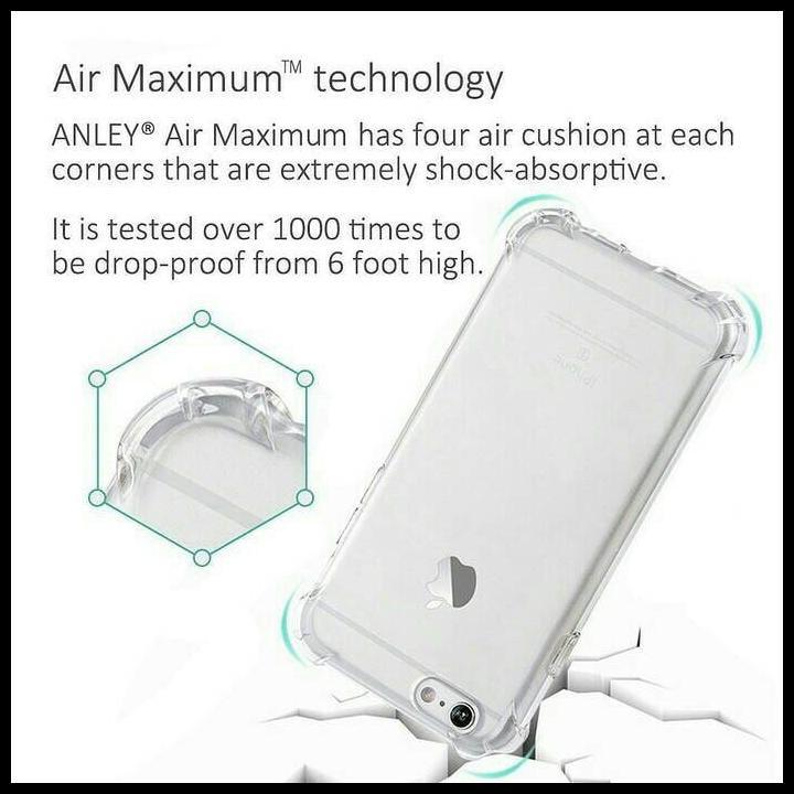 Aircase Putih Transparant Free . Source · Case Anti Crack Xiaomi Redmi 5 . Source · Dapatkan Harga Case samsung .
